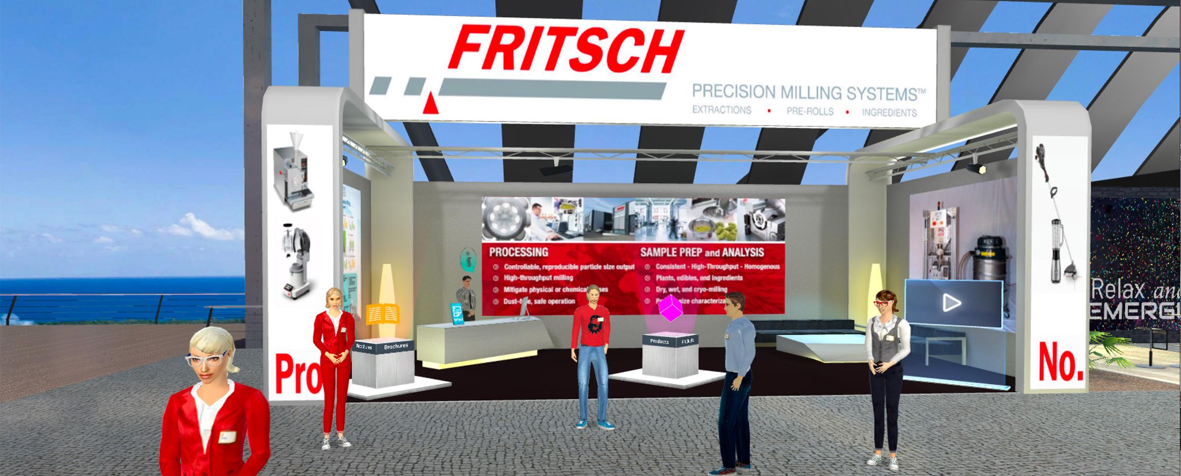 Booth_Fritsch_Sponsor2
