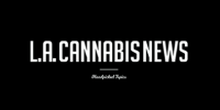 la_cannabis_news