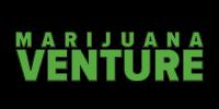 mj_venture