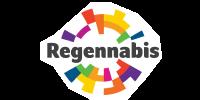 regennabis