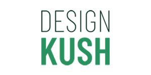 DesignKush_300x150