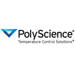 PolyScience_300x300