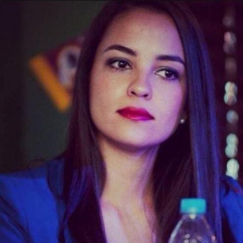 Lorena-Beltran_500