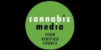 cannabiz_media