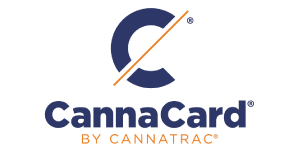 cannacard_rev