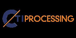 cti_processing