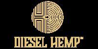diesel_hemp