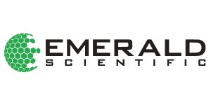 emeraldscientific