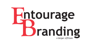 entourage_branding