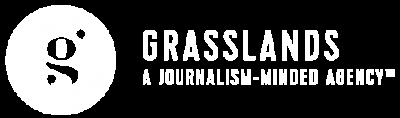 grasslands_492w
