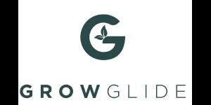 growglide