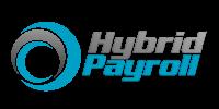 hybrid_pay