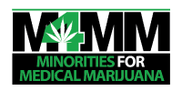 minorities_mm