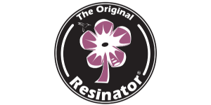 original_resonator_rev