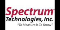 spectrum_tech