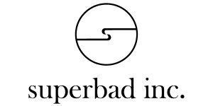 superbad_logo2