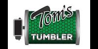 toms_tumbler