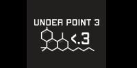 under_pt3