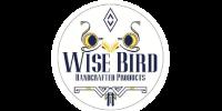 wisebird_rev